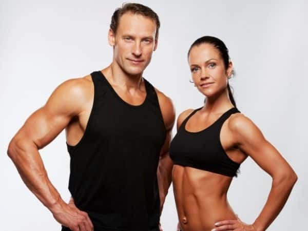 clenbuterol-review