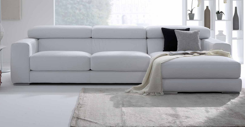 Considering Custom Sofas For Sale For Your New Home