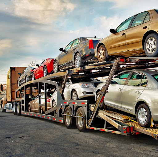 Partners Of National Auto Transportation
