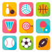 If You're A Game Lover - Try These Free Sports Team Apps