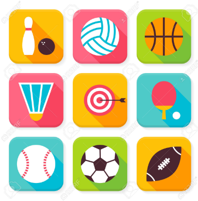 If You're A Game Lover – Try These Free Sports Team Apps