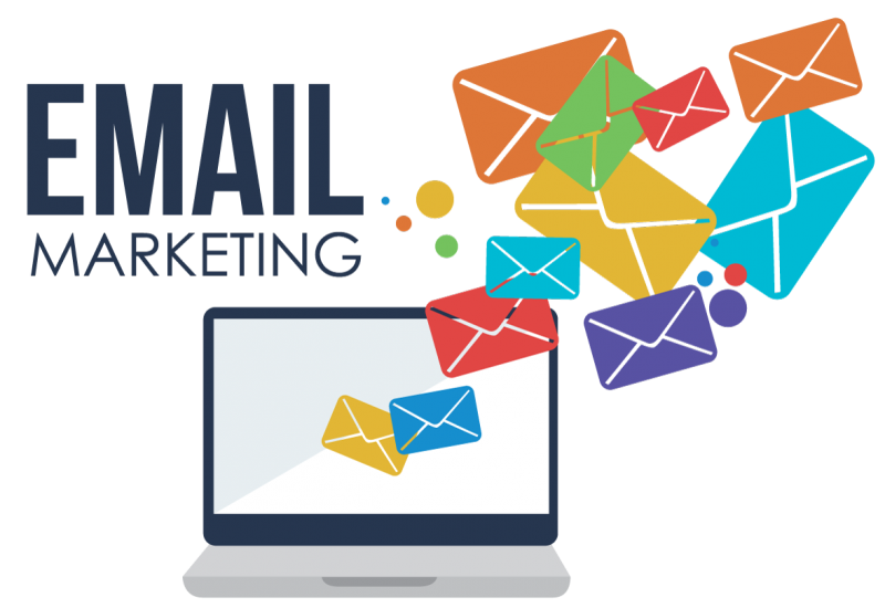 Effective Email Marketing Strategies To Improve Customer Relations