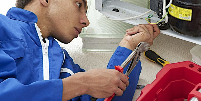 Appliance Repair in Toronto How To Save Money On Appliance Repair