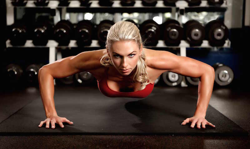 Winstrol: An Immensely Beneficial Anabolic Steroid With No Side-Effects