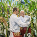 Agricultural Innovations from BASF