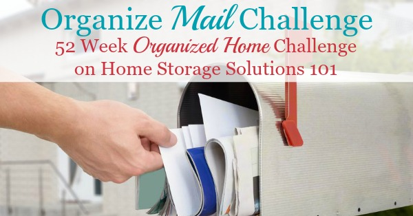 Mail Home – Marketing Expert's Greatest Power
