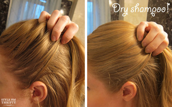 Awe Inspiring Choose You Shampoo From 6 Top Best Dry Shampoos In India With Hairstyle Inspiration Daily Dogsangcom