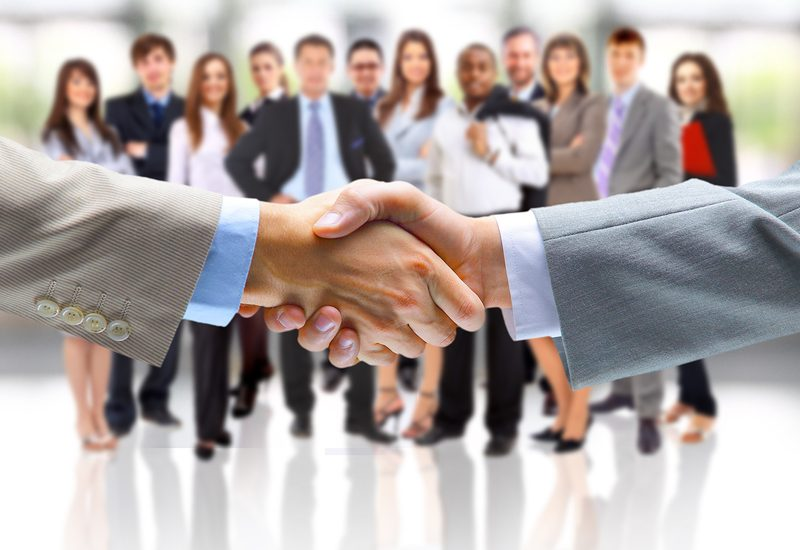 Factors A Company Need To Consider When Entering Into A Merger Agreement