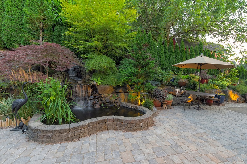 Make Your Home and Outdoor Space Look Beautiful With Cheap Pavers