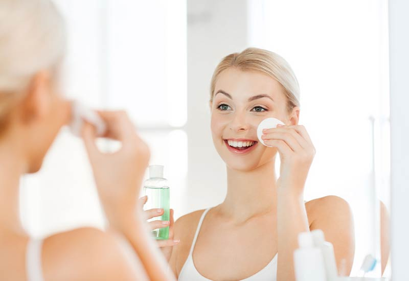 Effective Skincare Routine Methods To Follow For Youthful Skin