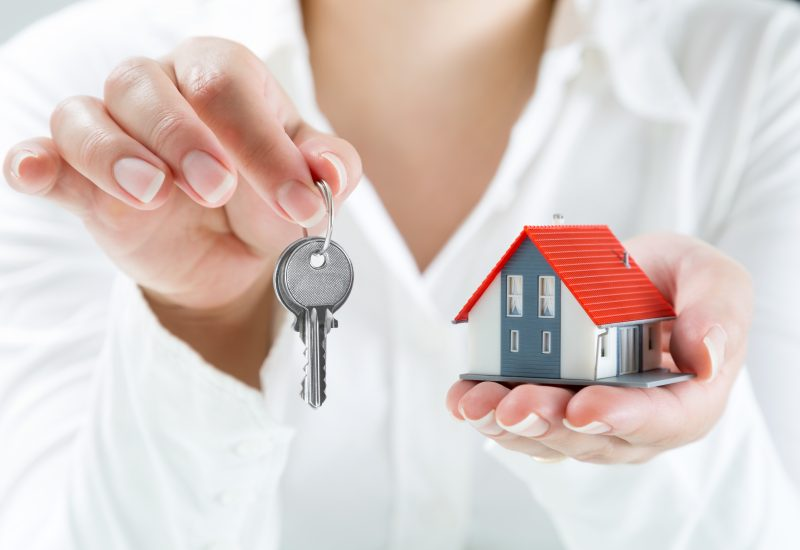 Important Thing To Know Before Buying A Rental Property