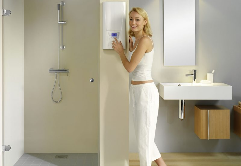Some Important Tips In Choosing A Suitable Water Heater For Your Home