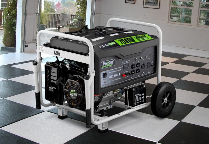 Efficient And Great Quality Generators Hertfordshire Prove To Be Beneficial