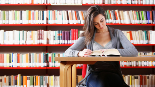 5 Steps To Better GMAT Preparation