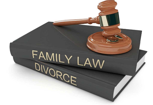 Divorce Is Not A War: Be Smart When Faced With It