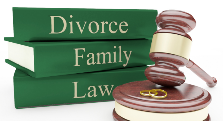 Alternative Resolution: Divorce Is Not The End