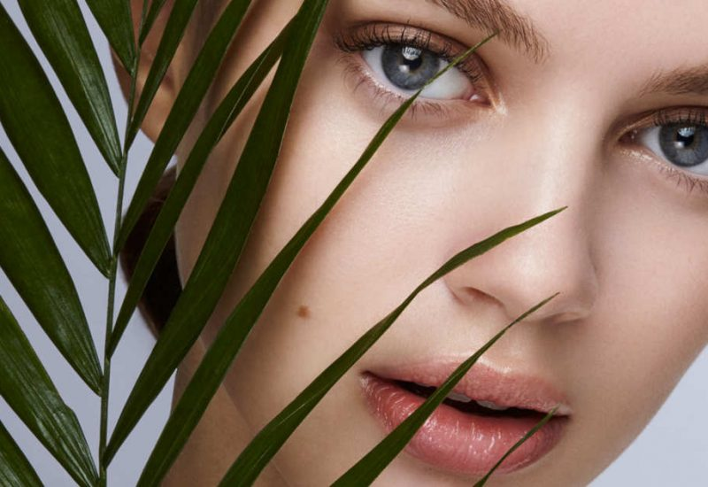 Natural Skin Care-Benefit Of Using Natural Skin Care