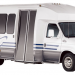 Shuttle Transportation Services