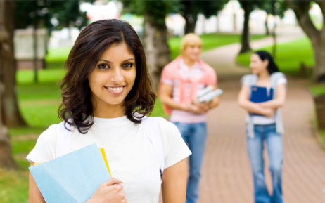 Why Student To Faculty Ratio Matters?
