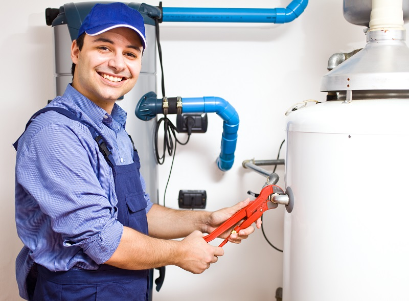 Effective Ways To Choose A Plumber For Your Hot Water Repairs