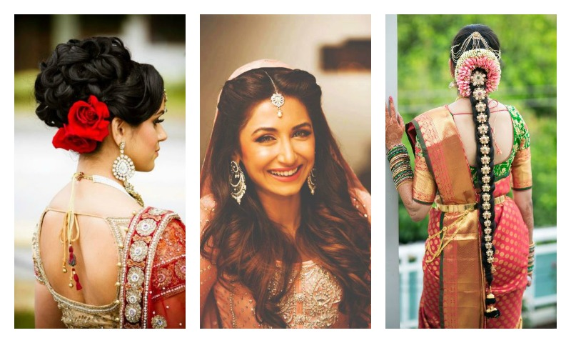 Top Ethnic Fashion Tricks To Look Gorgeous In Indian Wear
