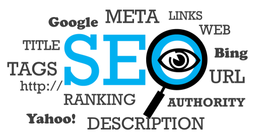 Best SEO Strategies For Organic Search Ranking