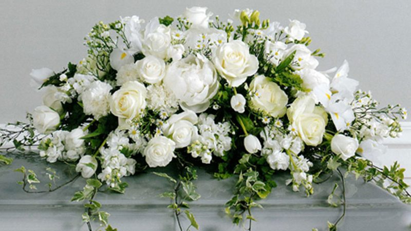 Information On Floral Arrangements You Need To Know