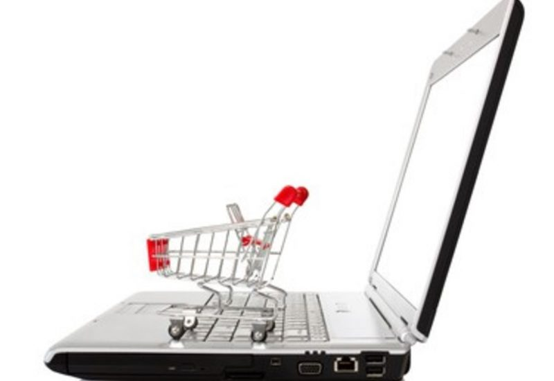 5 Reasons To Start An Ecommerce Business