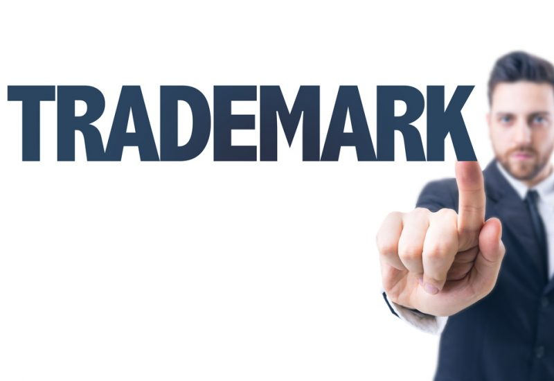 What Are The Services Offered by The Best Canadian Trademark Agency?