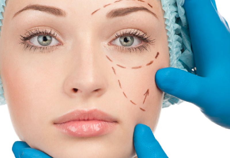 Pros And Cons Of Cosmetic Or Plastic Surgery