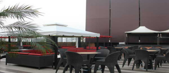 Vapour Gurgaon The Best Place With The Collection Of Finest Brews And Cuisines
