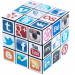 5 Frequently Asked Questions About Social Media
