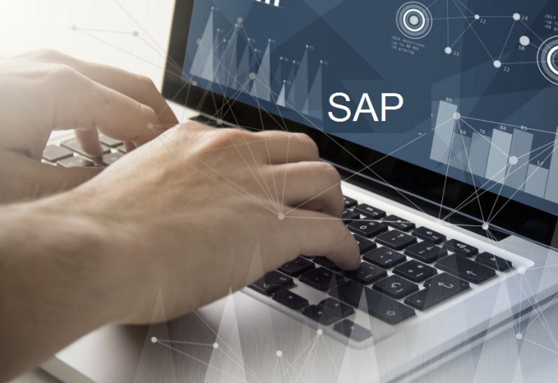 Choosing Your Best Bet As An SAP Enterprise Technology User
