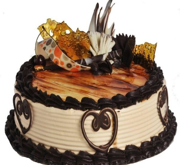 Celebrating Occasions With Online Cake Orders