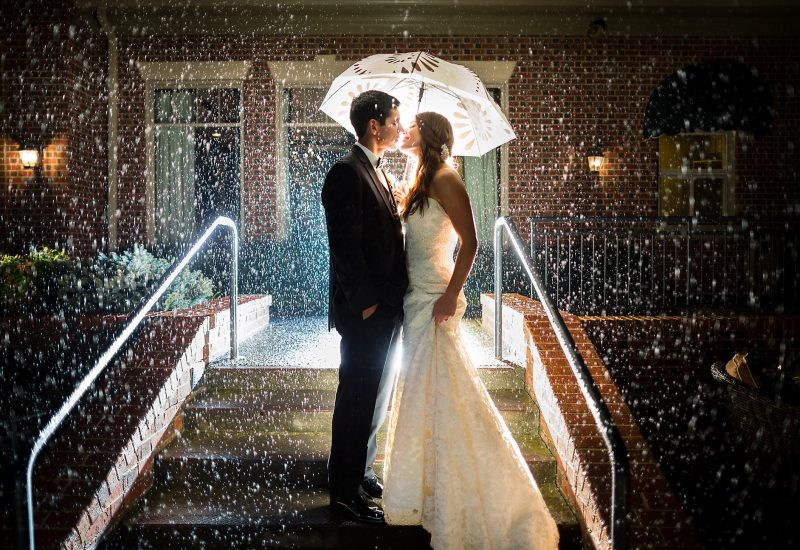 Different Wedding Photography Styles To Choose From