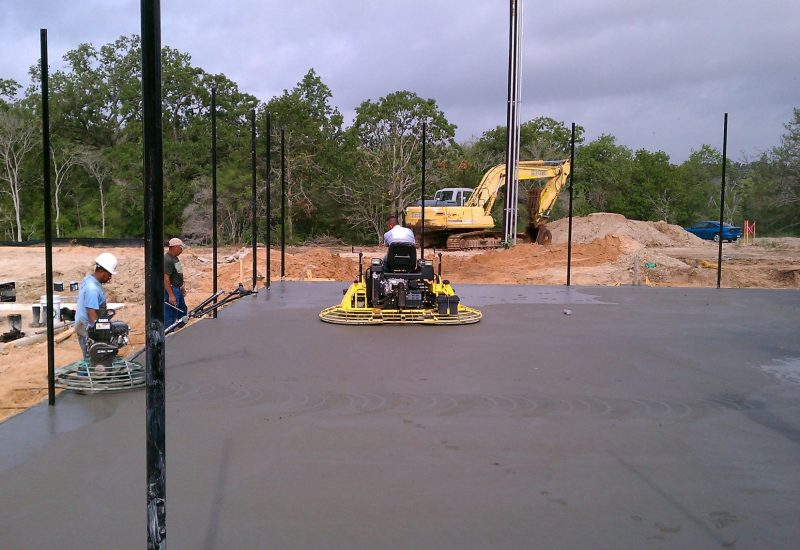 Tennis Court Builders – How To Find The Best
