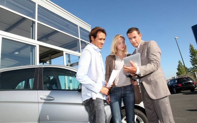 Tips To Rent A Car When You Travel To Bucharest