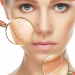 5 Core Tips For A Successful Skin Care, Laser Skin Rejuvenation