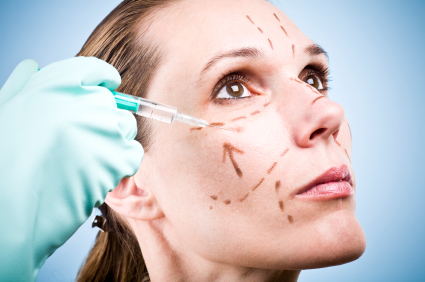 Find The Right Cosmetic Surgeon – Follow The Tips