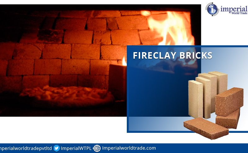 Know Everything About The Fireclay Manufacturers