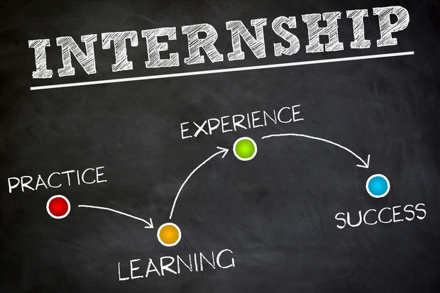 4 Secrets To Scoring A Summer Internship