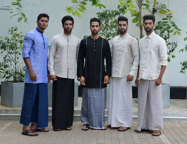 How To Dress Like A Local In Sri Lanka