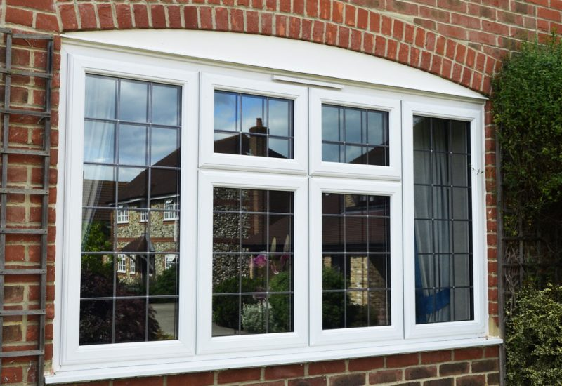 Tips To Maintain The Glazing Windows From Damage