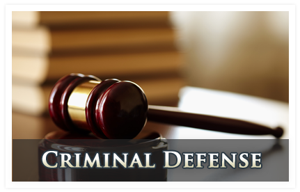 Image result for criminal defence lawyer