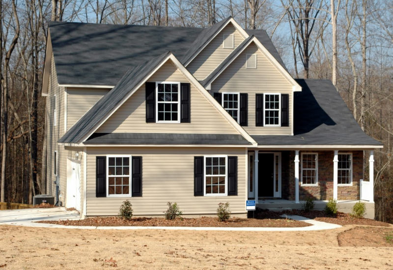 It's Better To Know: 7 Things To Consider Before Buying Your First House