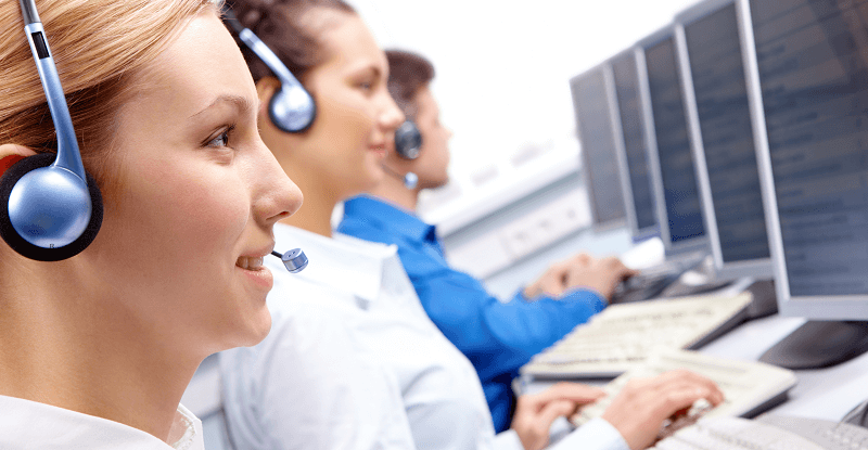 Debunking Myths About B2B Telemarketing Companies