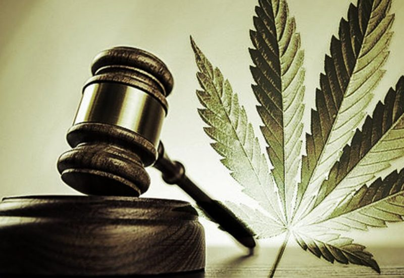 To Legalize or Not – Analysis Of Morton M. Kondracke's Essay