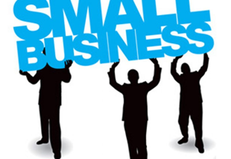 Know How To Reduce Risks In Small Business With Nathan Kroll
