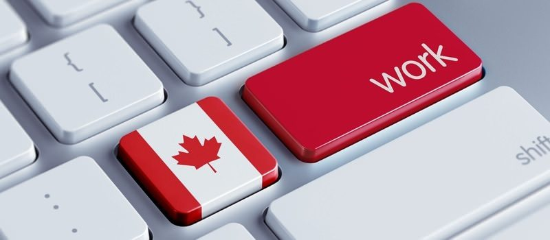 Get Complete Information About The New Express Entry Canada System