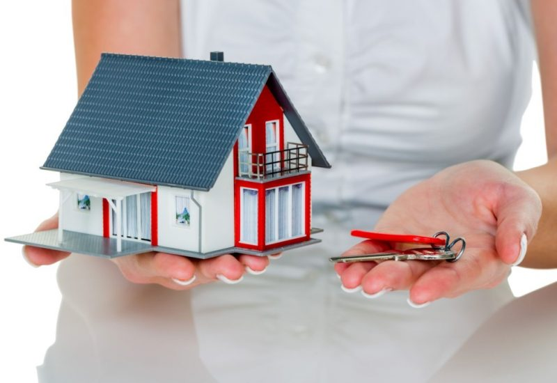 Eligibility For Home Loan In Hyderabad